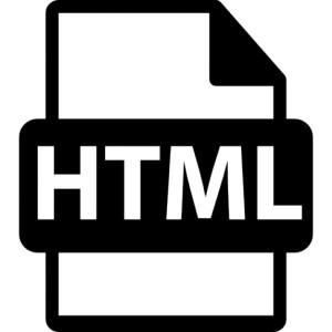 html-file-extension-interface-symbol_318-45345